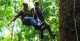 Amazon Canopy Activity, Palmari Lodge