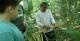Jungle Hike, Tucan Amazon Lodge