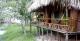 Bungalow Tariri Amazon Lodge