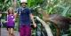 Iguazu Falls Bird Park