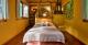 Matrimonial Room at Yacutinga Lodge
