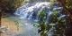 Cachoeira do Tijuipe, Itacare
