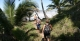 Rainforest Trail, Itacare