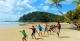 Surf Class, Itacare