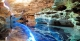 The Blue Well, Chapada da Diamantina