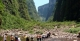 Rio do Boi Trail, Itaimbezinho Canyon