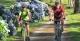 Hortensias, Vale Europeu Cyclotourism Circuit