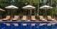 Swimming Pool at Anavilhanas Jungle Lodge