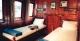 Cabin - MY Tucano Amazon Cruise