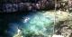 Louquinhas Falls & Natural Pool, Chapada dos Veadeiros National Park