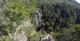 Chapada dos Veadeiros Panoramic View