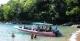Boat Trip; Ilhabela