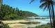 Praia de Havaizinho, Itacare