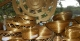 Golden Grass Handcrafts, Jalapao - Tocantins