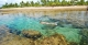 Natural Pools at Itaipu de Fora, Marua Peninsula, Bahia
