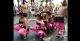 Rio Street Carnaval Fancy Dress