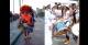 Rio Street Carnaval