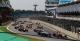 Sao Paulo Grand Prix