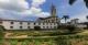 Santuario do Caraça, Minas Gerais