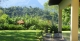 REGUA Atlantic Rainforest Lodge